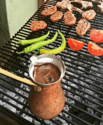 polonezköy-fix-menü