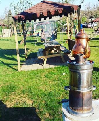 polonezköy-kendin-pişir-kendin-ye